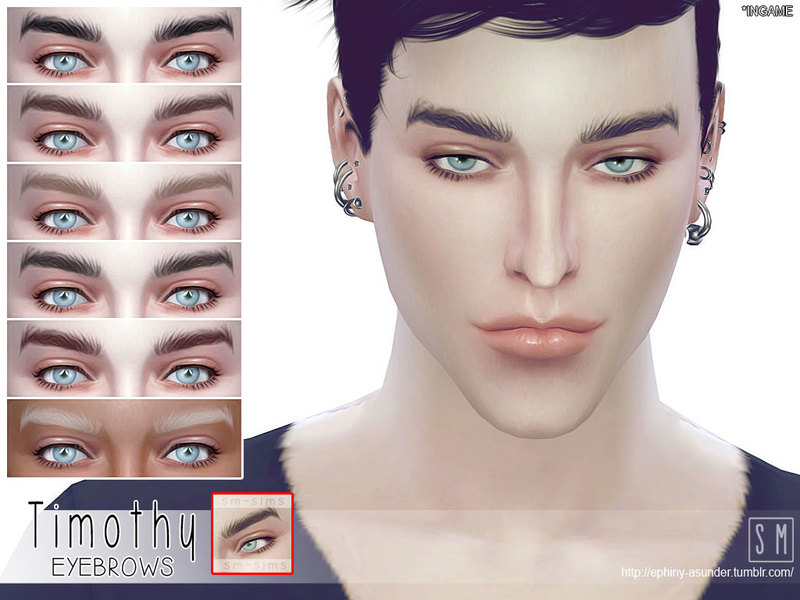 image Install new eyelashes on your fuck doll