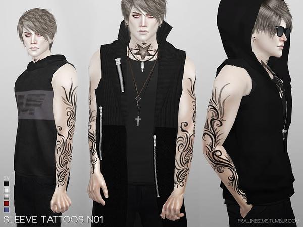 Татуировки W-600h-450-2717215