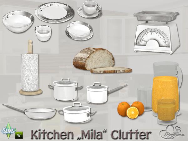 Decoración (Clutter) W-600h-450-2718469