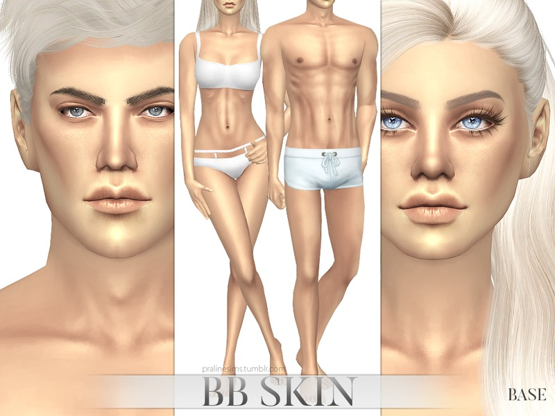 aphroditeisimmoral albino skin
