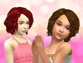 the 4 girls