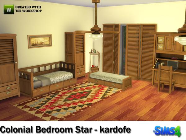 Dormitorios Individuales W-600h-450-2723757