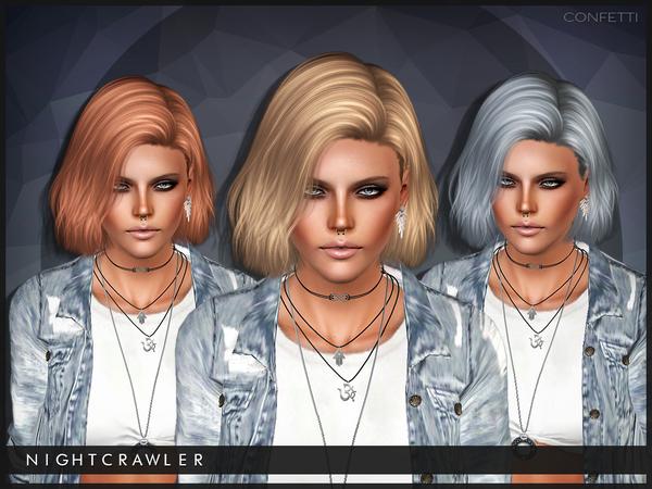 Nightcrawler-CONFETTI