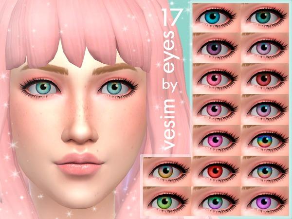 Ojos sims W-600h-450-2724313
