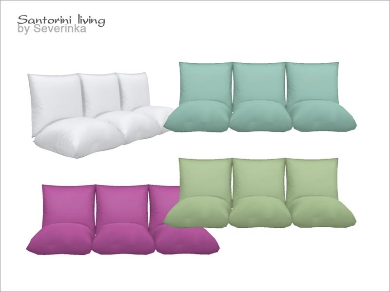 Santorini - sofa 02 FIX
