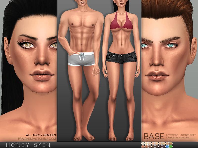 Joely Kim Richardson nude