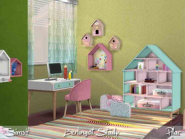 Предметы для детской - Страница 2 W-600h-450-2730083