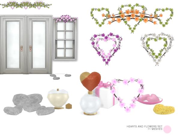 День Святого Валентина или всё сердечками W-600h-450-2732279