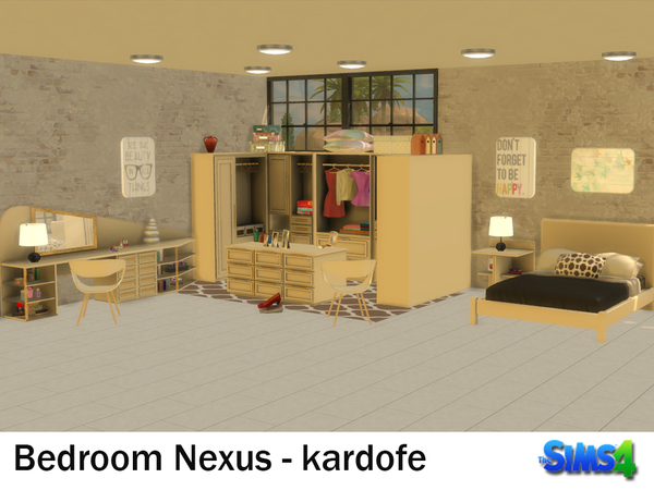 http://thesimsresource.com/scaled/2733/