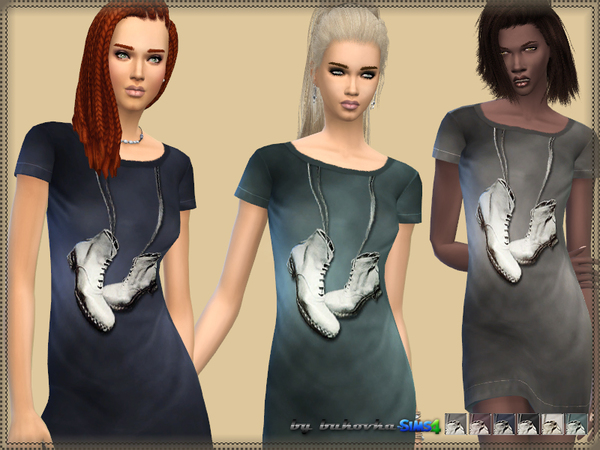 http://thesimsresource.com/scaled/2734/