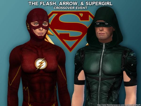 Sim girl 4 jeu flash