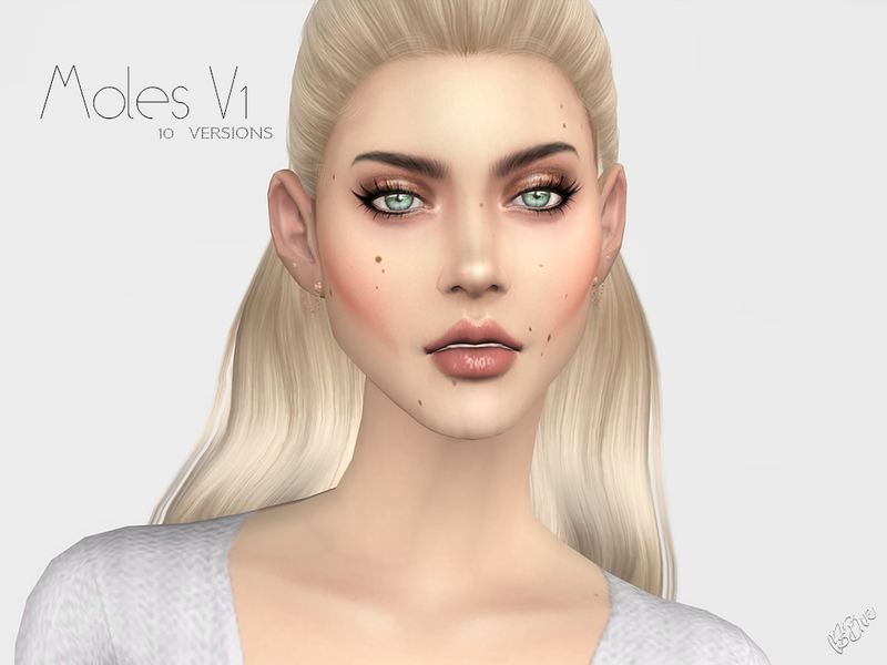 sims 4 mods easy download