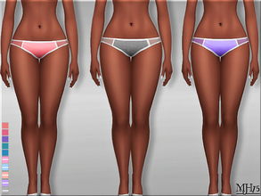 Sims 4 — S4 Work It Bottoms by Margeh-75 — -a lovely and trendy sports workout pants with transparent sides, for your