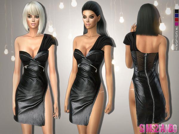 одежда для проституток