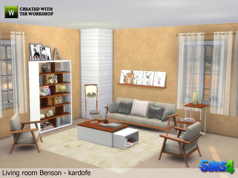 SN Finds voor De Sims 4 - zondag 14 augustus 2016 « Sims Nieuws Forum