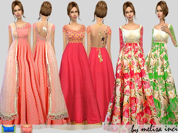Женская повседневная одежда - Страница 3 W-600h-450-2745594
