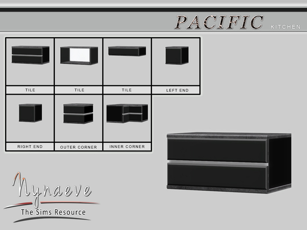 Kitchen Cabinet Creator Free Download