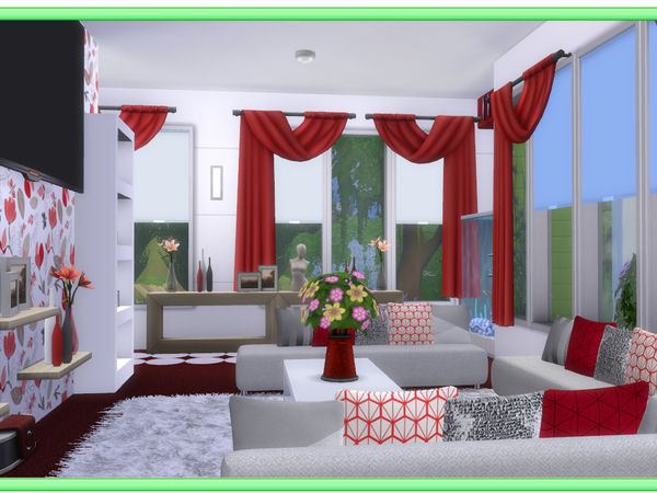 Green Acres Dining Room Sets