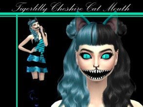Alice madness returns платье 5