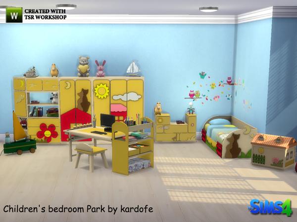 Dormitorios Individuales W-600h-450-2756917