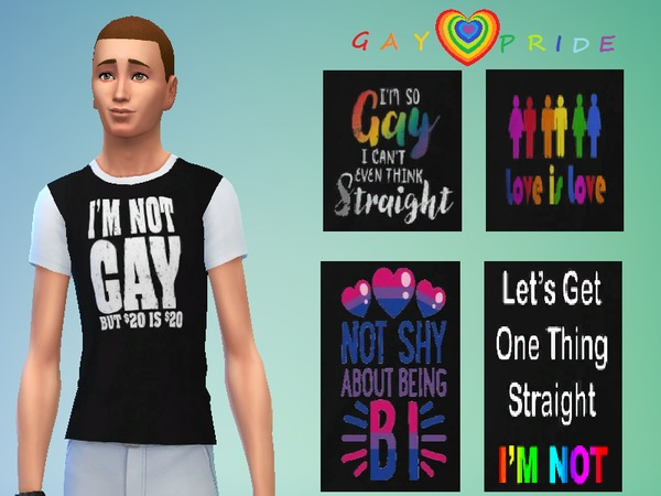 Gay Sims Downloads 112