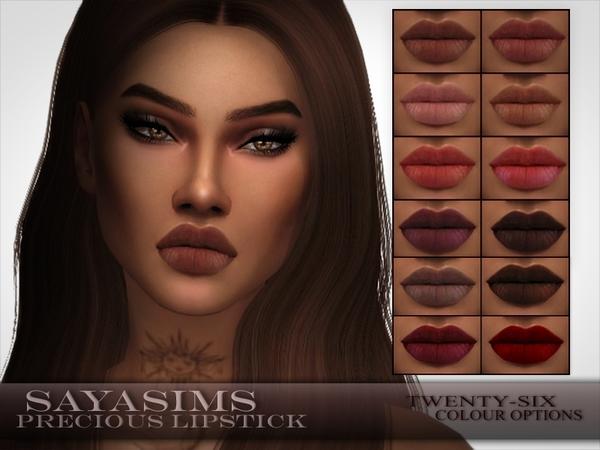 Maquillaje y detalles W-600h-450-2758848