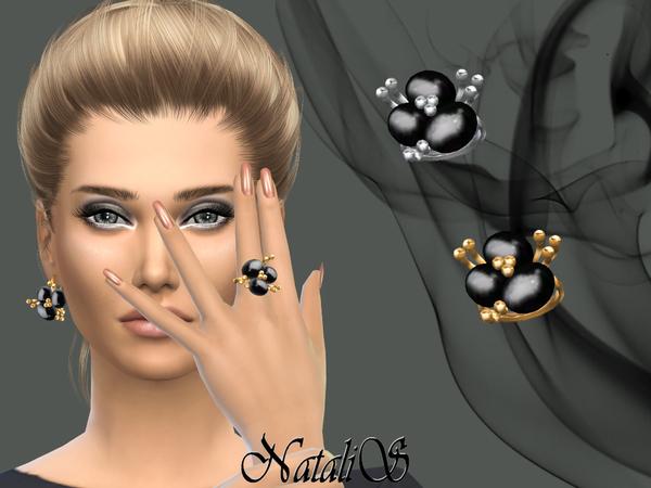 Кольца, серьги, браслеты, колье - Страница 2 W-600h-450-2759829