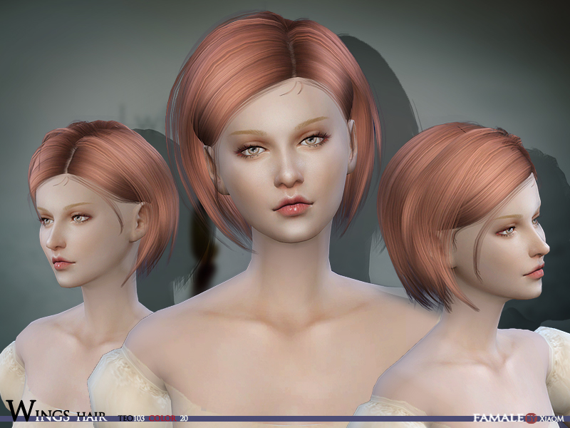 wingssims' Wings Hair_SIMS4_TEO103_F