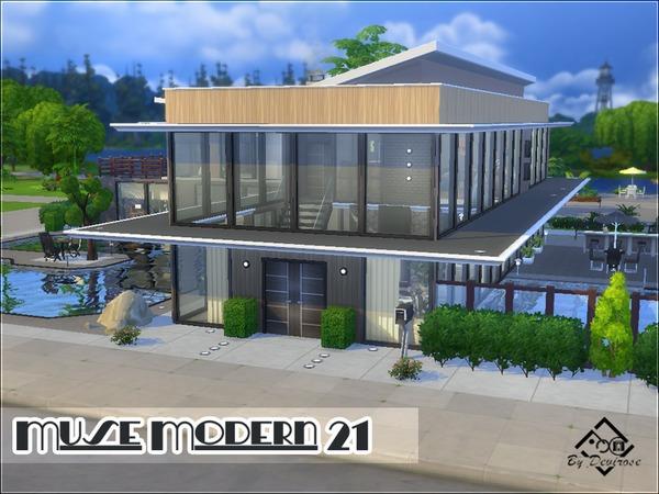 SN Finds voor De Sims 4 - zondag 23 oktober 2016 « Sims Nieuws Forum