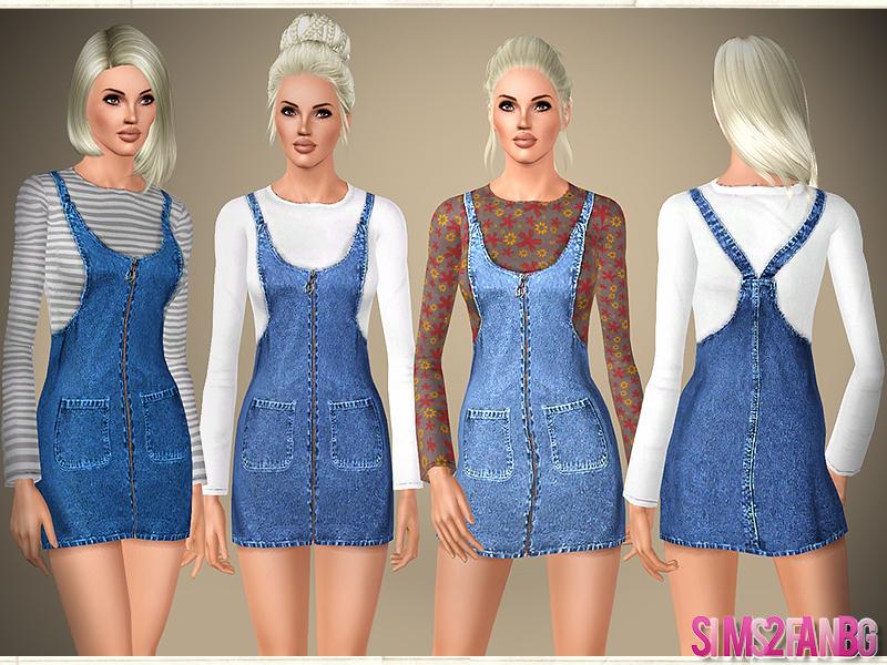 How Do I Become A Fashion Designer On Sims