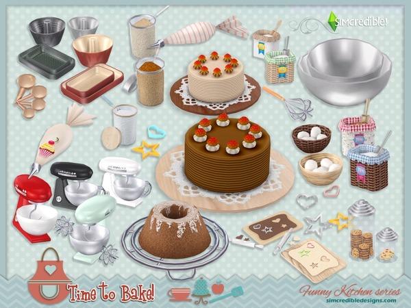 Декоративная еда W-600h-450-2766750