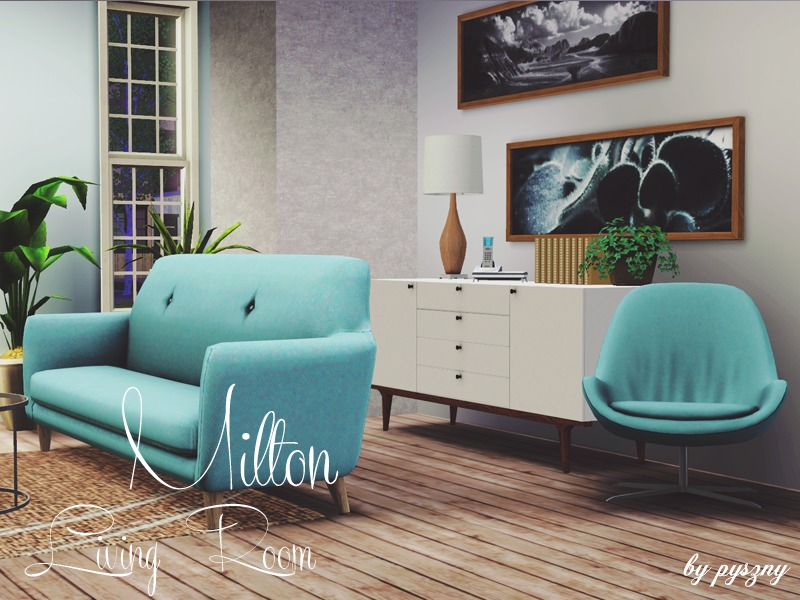 sims 3 living room sets pyszny16 s milton living room 21221