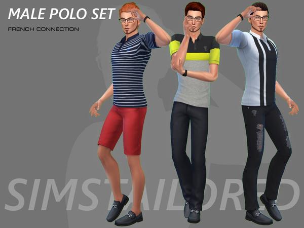 Sims 4 white dress rebecca