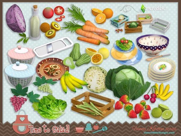 Декоративная еда W-600h-450-2768824