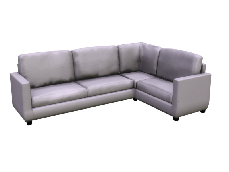 Sim Man123 39 S Easton Wrap Around Sofa