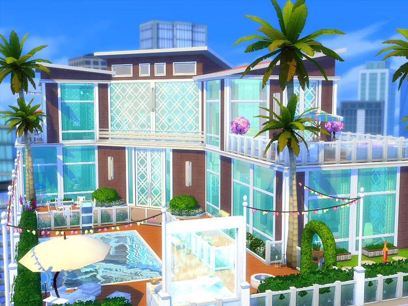 how to pay bills in sims 4 city living