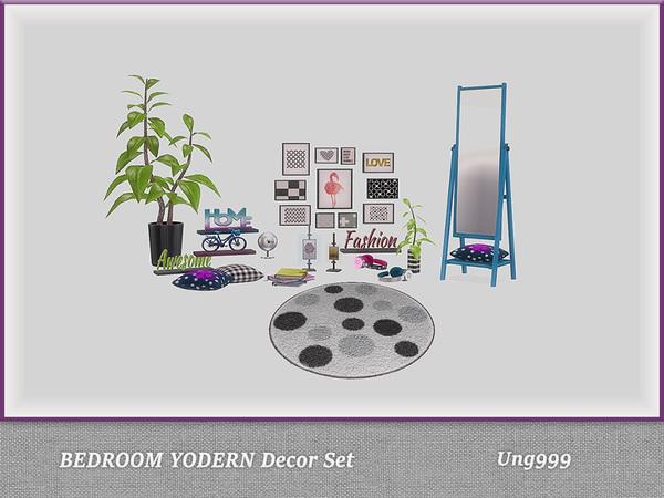 Decoración (Clutter) W-600h-450-2774668