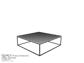 downloads / sims 3 / object styles / furnishing / surfaces