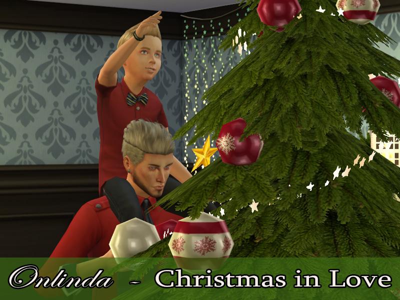 Sims 4 Christmas Poses.Stefaniaonlinda S Christmas In Love Pose Pack