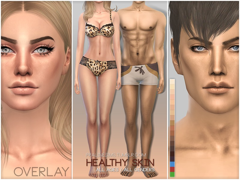 sims party skins house The sexy