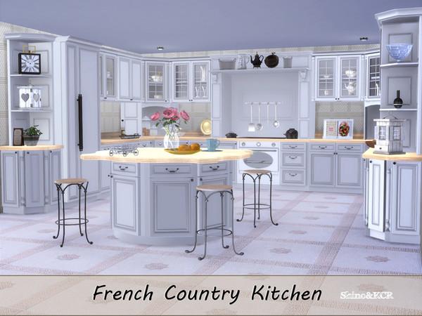 Предметы для кухни W-600h-450-2779307