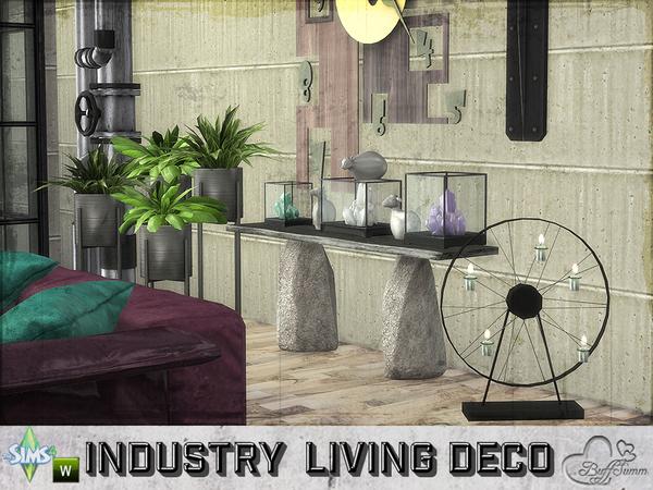 Decoración (Clutter) W-600h-450-2780385