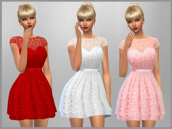 Женская повседневная одежда - Страница 3 W-600h-450-2780810