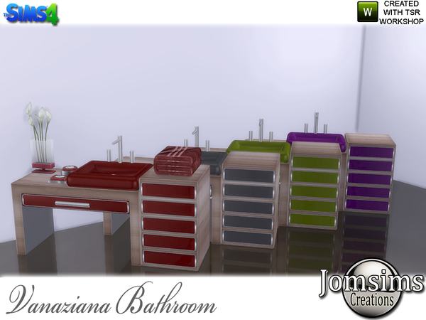 http://thesimsresource.com/scaled/2782/w-600h-450-2782331.jpg