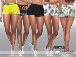 hollister short shorts tumblr