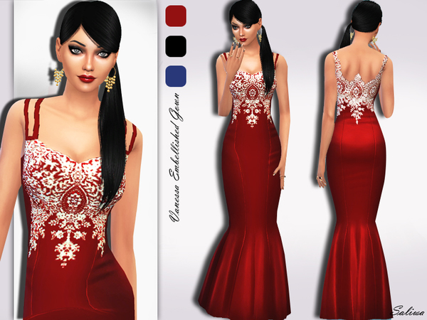 http://thesimsresource.com/scaled/2784/w-600h-450-2784463.jpg