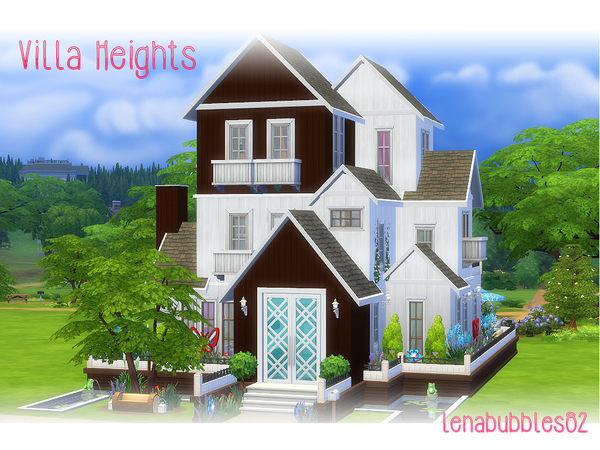 http://thesimsresource.com/scaled/2785/w-600h-450-2785863.jpg