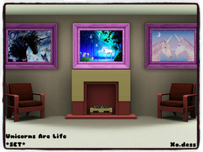 Sims 3 Decorative Sets Sims 3 Schlafzimmer Modern