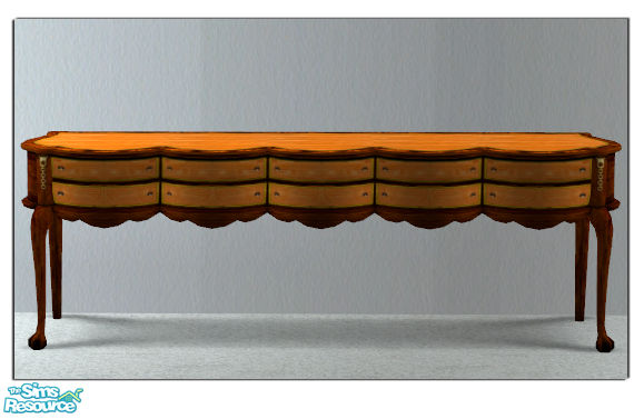 Dot 39 S Behind The Sofa Table Wood