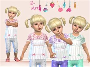 Sims 4 white dress shirt